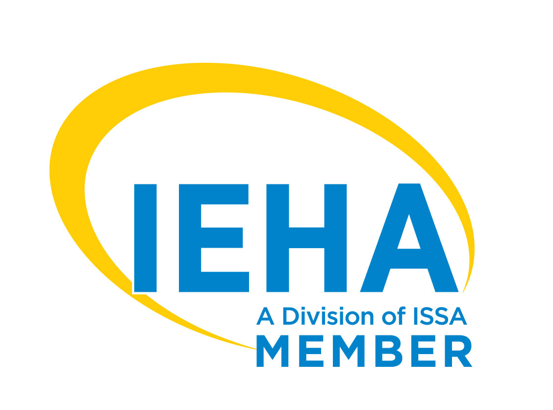 IEHA-logo-MEMBER